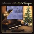 Joe Bongiorno - A Candlelight Christmas (2010)