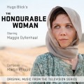 The Chamber Orchestra of London - The Honourable Woman (2014)
