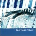 VA - Pure Touch (2003)