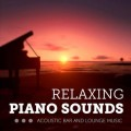 Acoustic Heroes - Relaxing Piano Sounds (Acoustic Bar and Lounge Music) (2014)