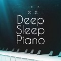 Erik Satie - Deep Sleep Piano (2014)