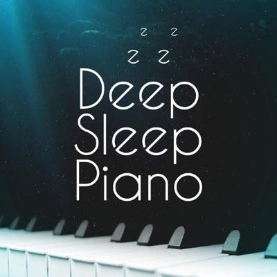 مجموعه تکنوازی های پیانو برای داشتن یک خواب عمیق