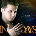 Hossein Ali bidgoli - In 6 Days (2014)
