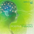 John Herberman - Music To Inspire Positive Thinking (2009)