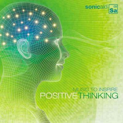 موسیقی برای الهام تفکر مثبت اثری از جان هربرمن