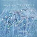 Marika Takeuchi - Rain Stories (2014)