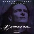 Ottmar Liebert - Borrasca (1991)