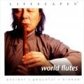 VA - Lifescapes - World Flutes (2002)