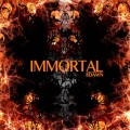 8dawn - Immortal (2012)