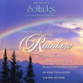 Dan Gibson - Somewhere Over The Rainbow (2002)