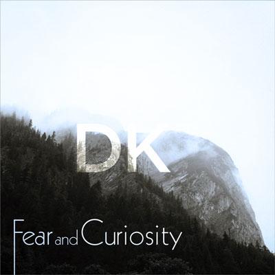 تجربهی موسیقیایی ترس و کنجکاوی با ملودی های زیبای داگ کافمن