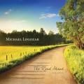 تکنوازی پیانو مایکل لوگوزار در آلبوم « مسیر پیش رو »