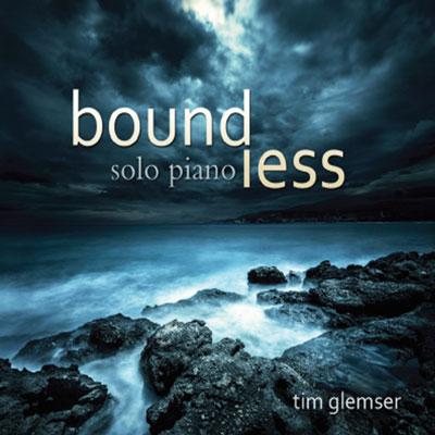 دانلود تکنوازی پیانو زیبای تیم گلمزر در آلبوم « بی پایان »