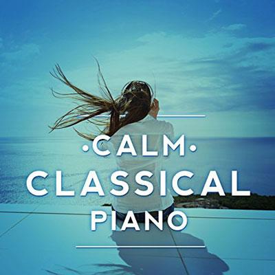 دانلود منتخبی از برترین آهنگ های پیانو کلاسیکال آرام