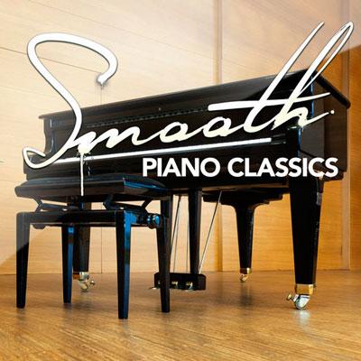 مجموعه ایی از بهترین پیانو کلاسیک های آرام