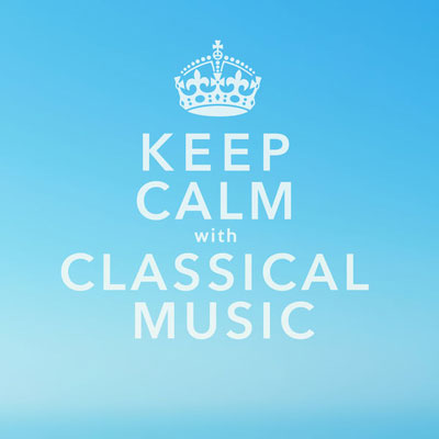 classical music vs pop music essay Research paper, essay on music jazz and classical music upon entering a modern record store who revolutionized popular music around the world.