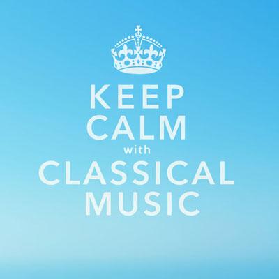 دانلود 40 قطعه از محبوب ترین قطعه های کلاسیکال برای حفظ آرامش