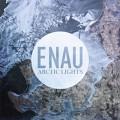 تجربهی سکوت و سرمای شمالگان در آلبوم زیبایی از گروه انائو
