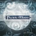 آلبوم « ماه آرام » از گری استروتسوس موسیقی مناسب برای یوگا و مدیتیشن