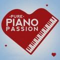 تجربه آرامش عمیق روح و ذهن در آلبوم « شور پیانو ناب » اثری از مارتین جیکوبی