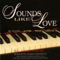 دانلود محبوب ترین قطعه های پیانو رمانتیک در آلبوم « آوای عشق »