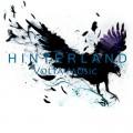 موسیقی خیالی ، دراماتیک و حماسی لیبل ولتا موزیک در آلبوم « هینترلند »