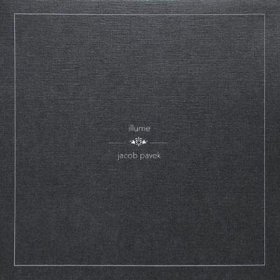 دانلود آلبوم « روشنایی » ، نئو کلاسیکال زیبایی از جیکوب پاوک