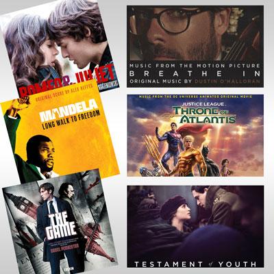 دانلود برترین موسیقی فیلم های دنیا بخش اول (منتخب والا موزیک)