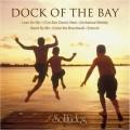 دانلود آلبوم «اسلکه خلیج » همراهی زیبای صدای طبیعت با موسیقی بی کلام