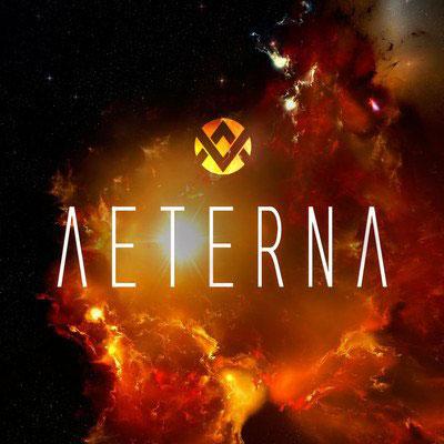 دانلود تریلر های دراماتیک حماسی گروه لیکوئید سینما در آلبوم « ایترنا »