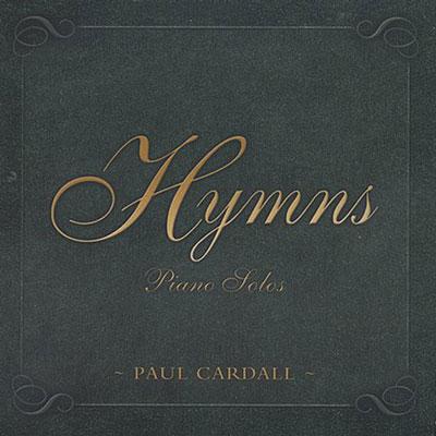 دانلود آلبوم « مناجات » ، تکنوازی پیانو آرامش بخشی از پل کاردال