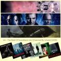 دانلود برترین موسیقی فیلم های دنیا بخش دوم (منتخب والا موزیک)