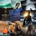 دانلود برترین موسیقی فیلم های دنیا بخش سوم (منتخب والا موزیک)