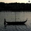 دانلود آلبوم « روح فراموش شده » ویولن سل زیبایی از آدام هرست