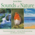دانلود آلبوم « صدای طبیعت » صدای خالص طبیعت برای تمدد اعصاب از دکتر آرند اشتاین