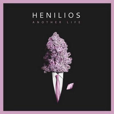 دانلود آلبوم « زندگی دیگر » نئو کلاسیکال زیبایی از هنیلیوس