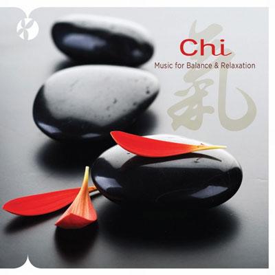 دانلود آلبوم « چی: موسیقی برای تعادل و آرامش » اثری از کوین هو