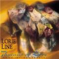 """دانلود آلبوم """" موضوعات عاشقانه """" تکنوازی پیانو زیبایی از لوری لاین"""