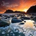 دانلود آهنگ « نور شمالگان » تکنوازی پیانو زیبایی از ماریکا تاکئوچی