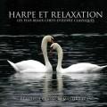 دانلود آلبوم « هارپ و آرامش » بازنوازی شاهکارهای موسیقی کلاسیک با چنگ