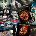 دانلود برترین موسیقی فیلم های دنیا بخش چهارم (منتخب والا موزیک)