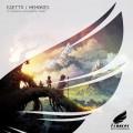 آلبوم « خاطرات » آهنگ های مملو از حس پیروزی و امید از ایزیتو