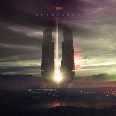 آلبوم « سازه مستقل » ترکیبی از هیجان ، دلهره و امید از گروه نینجا ترکس