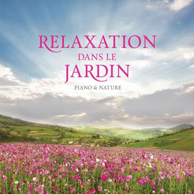 آلبوم « مرغزار آرامش بخش » تلفیق زیبای پیانو و صدای طبیعت از استوارت جونز