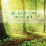 آلبوم « آرامش در جنگل » همراهی صدای طبیعت با پیانو دلنشین استوارت جونز