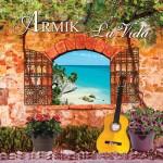 آلبوم « زندگی » گیتار فلامنکو شاد و مفرحی از آرمیک