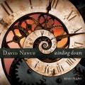"""آلبوم """" پایان دادن """" تکنوازی پیانو آرامش بخشی از دیوید نویو"""