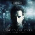 آلبوم « نگاهی به ستاره ها » پیانو های حماسی و هیجان انگیزی از گروه Gothic Storm