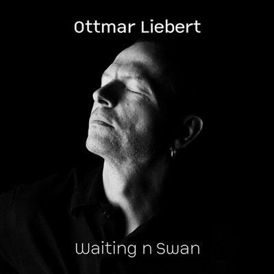 دانلود آلبوم « در انتظار قو » گیتار فلامنکوی زیبایی از اوتمار لیبرت