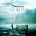 دانلود آلبوم « موسیقی غم آلود عاطفی » با ملودی های آرامش بخش پیانو